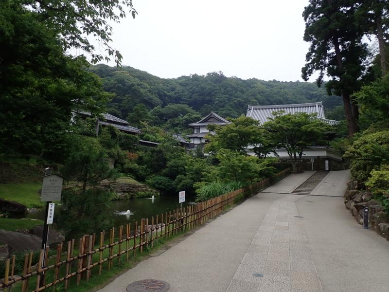 f:id:yoshi_10:20180623140754j:plain