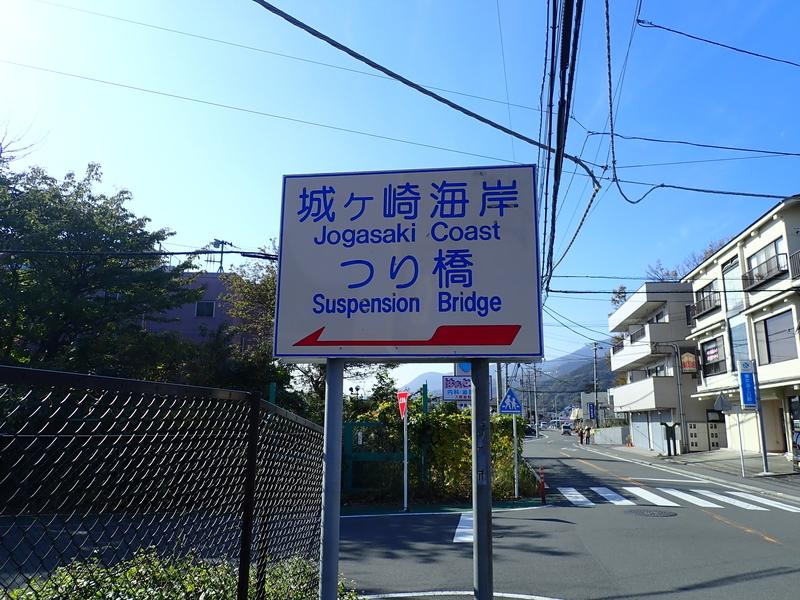 f:id:yoshi_10:20181208204020j:plain