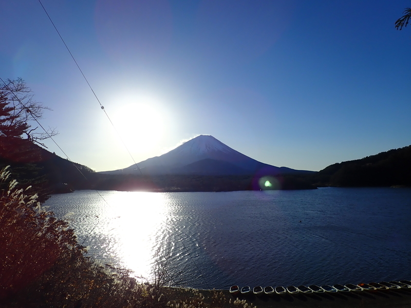 f:id:yoshi_10:20181228194233j:plain