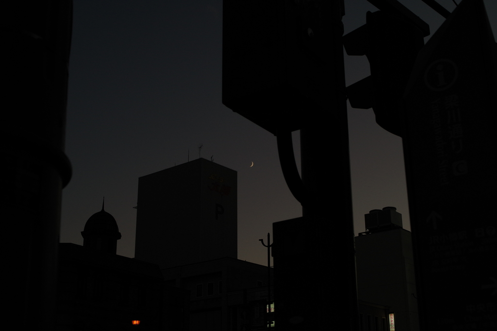 f:id:yoshi_10pa:20181015201216j:plain