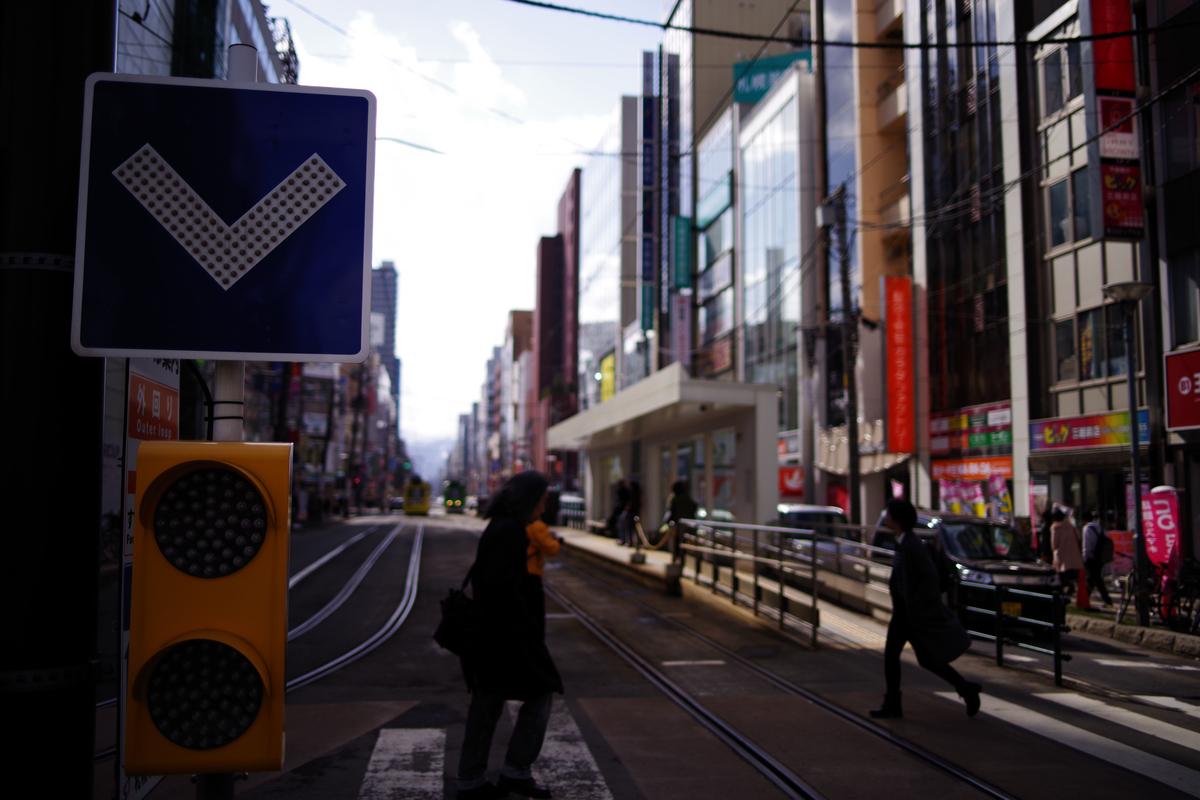 f:id:yoshi_10pa:20190420164926j:plain