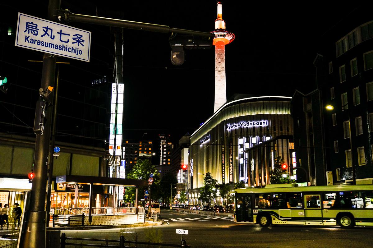 f:id:yoshi_camera:20201017152045j:plain