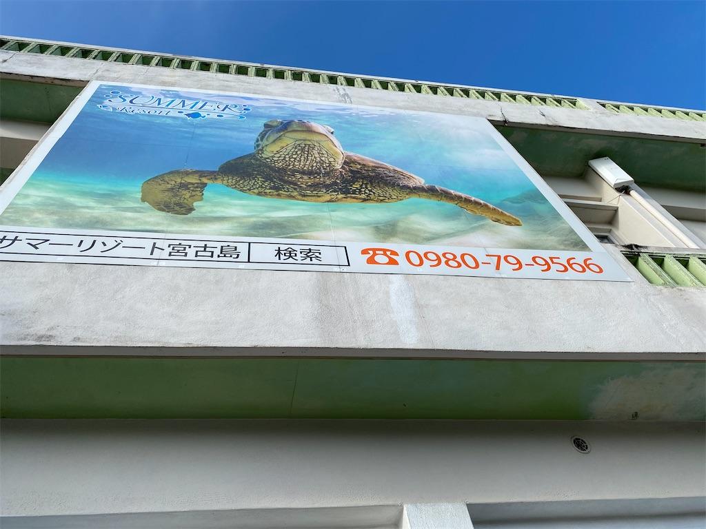 f:id:yoshi_camera:20201115141807j:image
