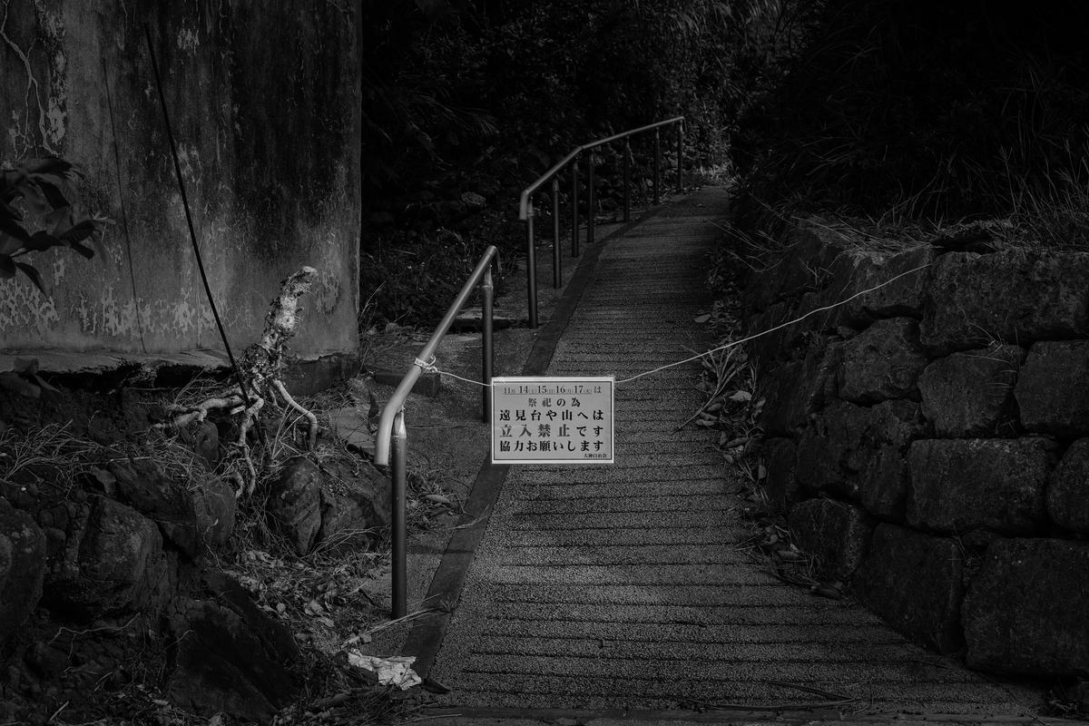 f:id:yoshi_camera:20201118185112j:plain