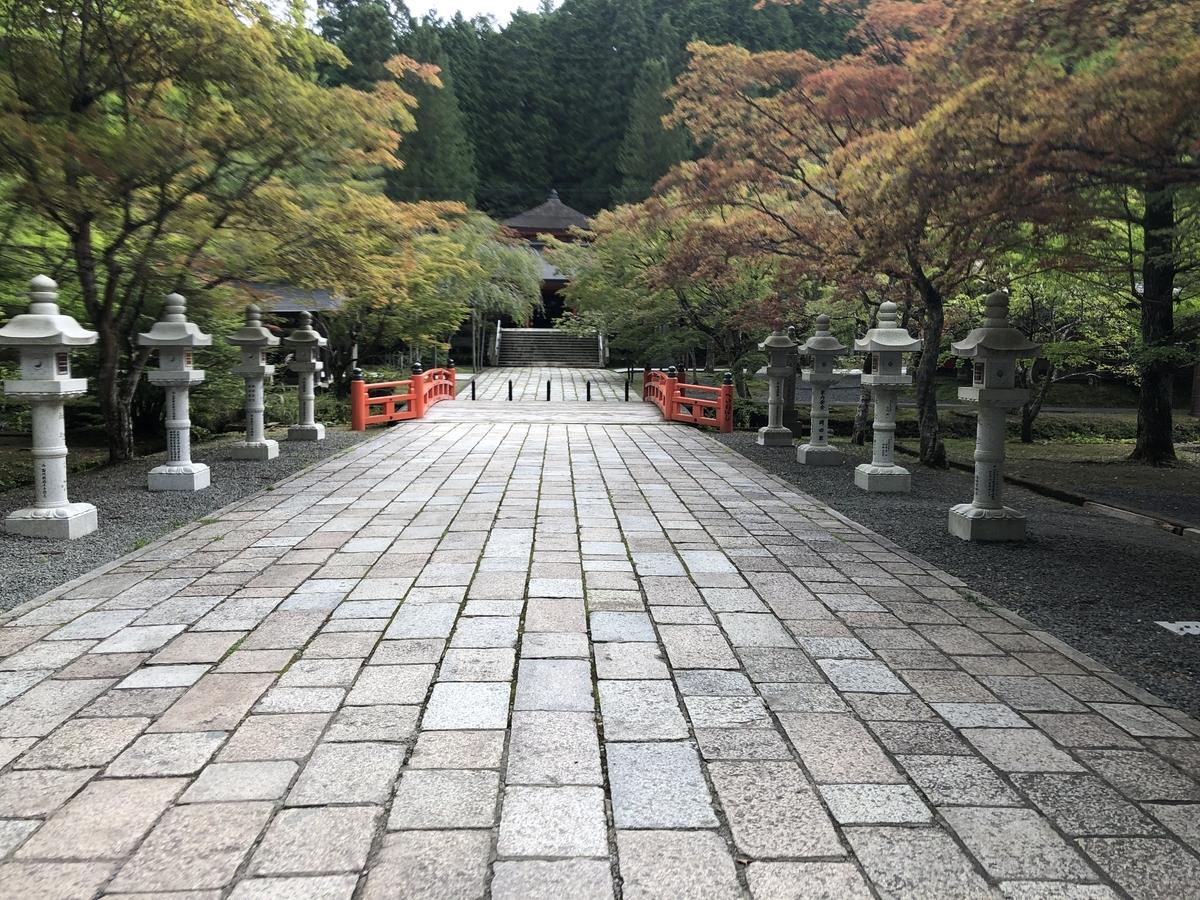 f:id:yoshi_nade:20191006000405j:plain