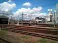 飯田線の電車が飯田線ぽくなくなっちゃったので、ちょっとアレ