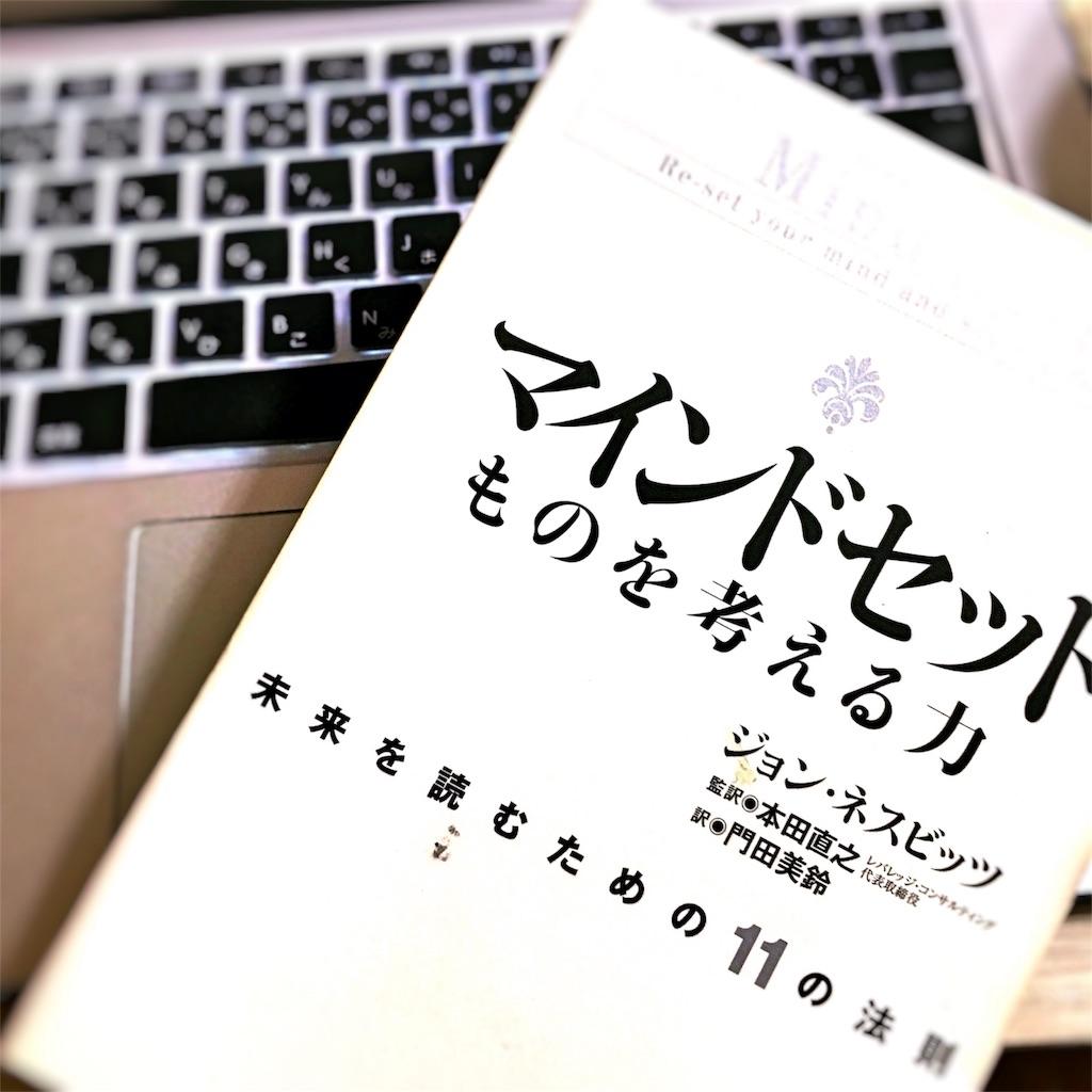 f:id:yoshi_shimizu:20170730195603j:image