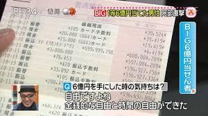 f:id:yoshi_shimizu:20180301125402j:plain