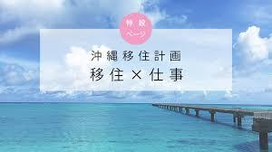 f:id:yoshi_shimizu:20180301125510j:plain