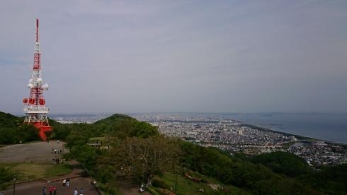 f:id:yoshi_skywalker:20190505095316j:plain