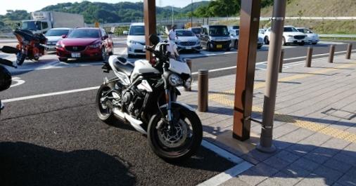 f:id:yoshi_skywalker:20190526003312j:plain