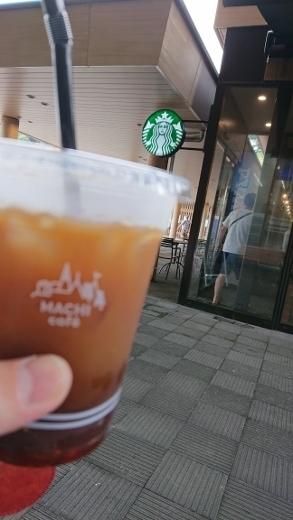 f:id:yoshi_skywalker:20190726000542j:plain