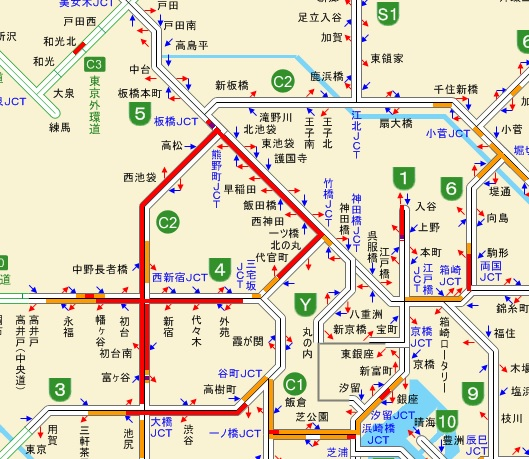 f:id:yoshi_skywalker:20191117233303j:plain