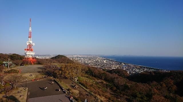 f:id:yoshi_skywalker:20200103201730j:plain