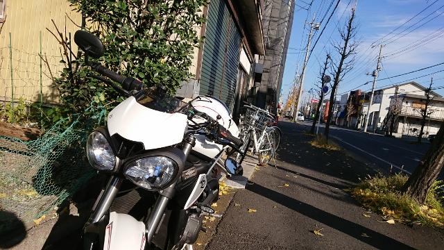 f:id:yoshi_skywalker:20200103202202j:plain