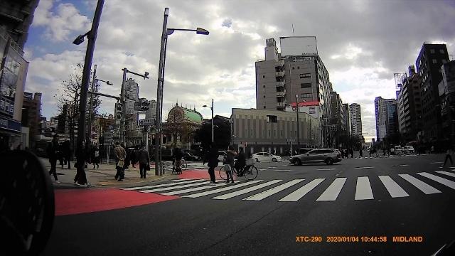 f:id:yoshi_skywalker:20200105130511j:plain