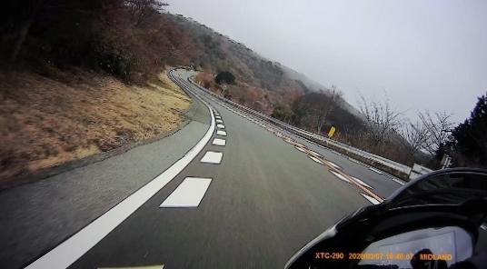 f:id:yoshi_skywalker:20200307164204j:plain