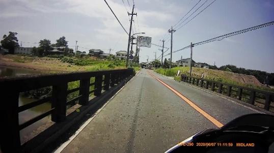f:id:yoshi_skywalker:20200607175252j:plain