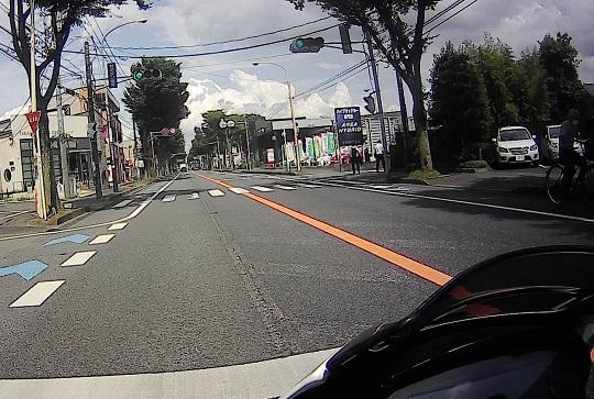 f:id:yoshi_skywalker:20200715232025j:plain