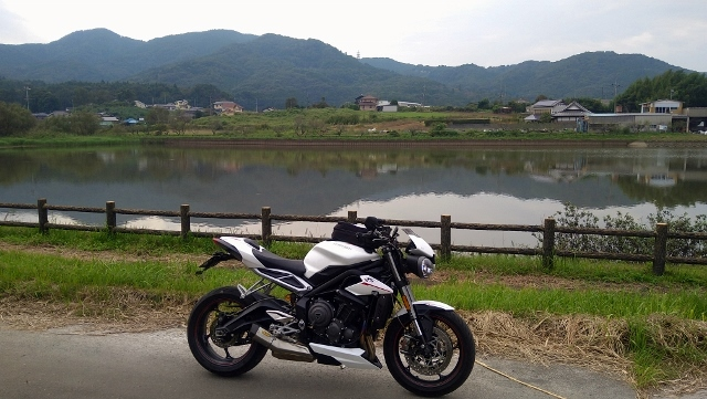 f:id:yoshi_skywalker:20201005210158j:plain
