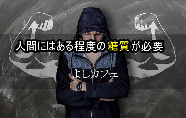 f:id:yoshi_the_primary:20171219154416j:plain