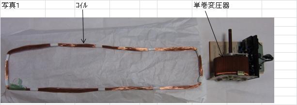 f:id:yoshiaki6472:20161015224019p:plain