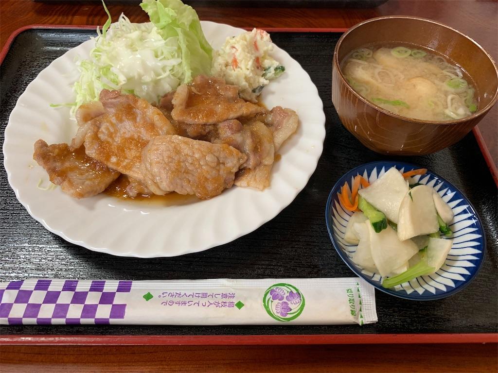 f:id:yoshiaki_diet:20190628163627j:image