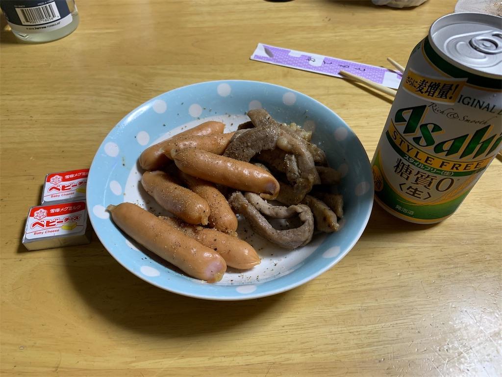 f:id:yoshiaki_diet:20190702082422j:image