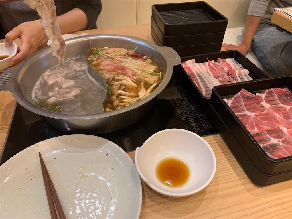 f:id:yoshiaki_diet:20190702082611j:image