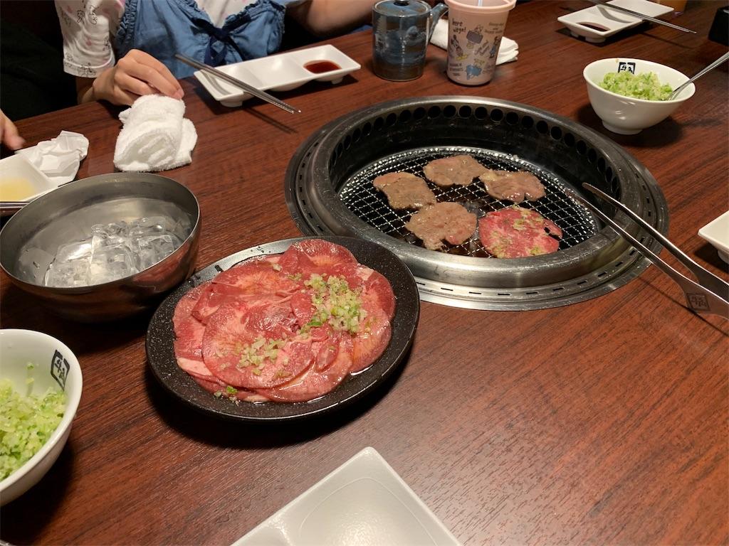f:id:yoshiaki_diet:20190702082657j:image