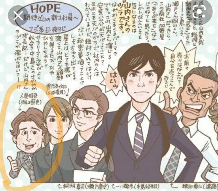 f:id:yoshiakito:20210214231745j:image