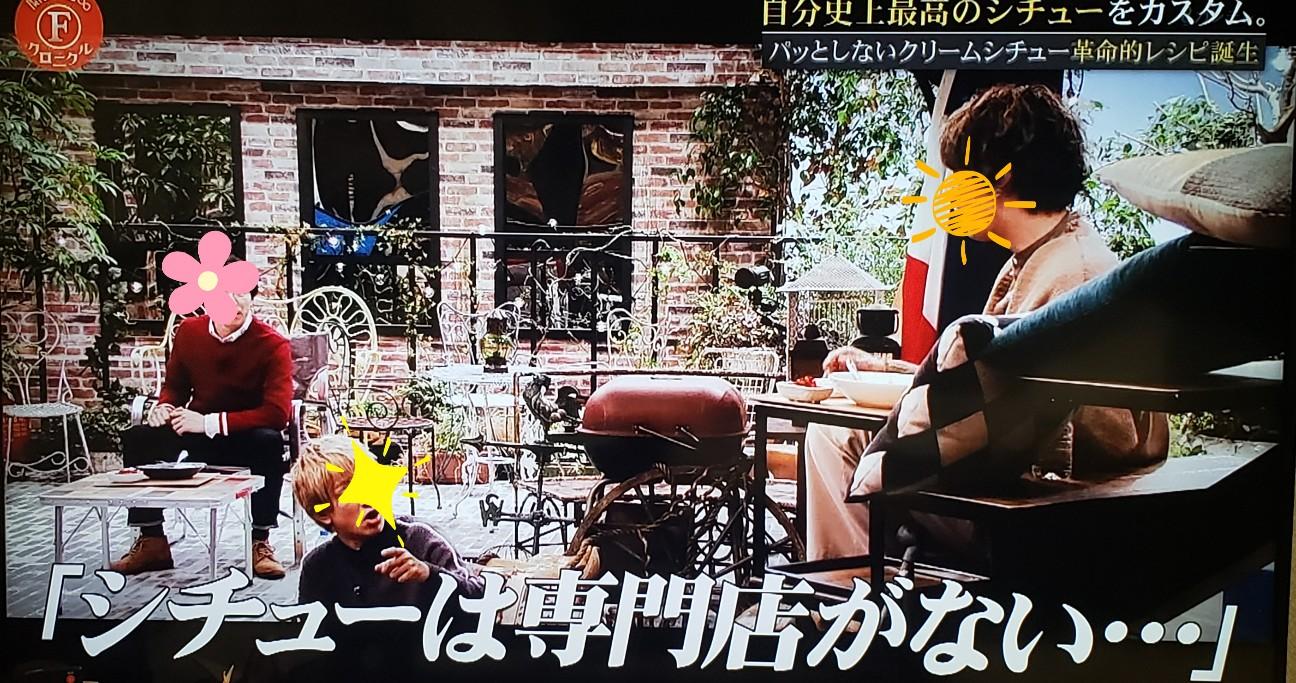 f:id:yoshiakito:20210228165600j:image