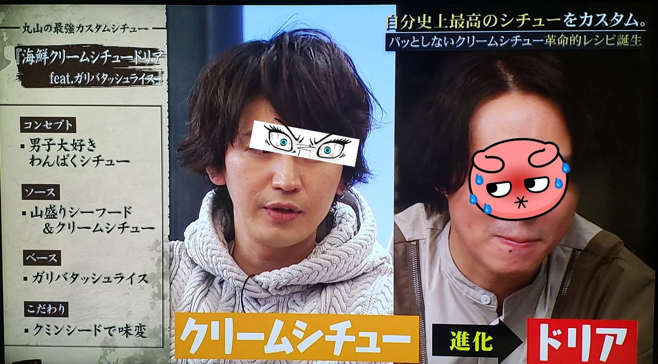 f:id:yoshiakito:20210228171911j:image
