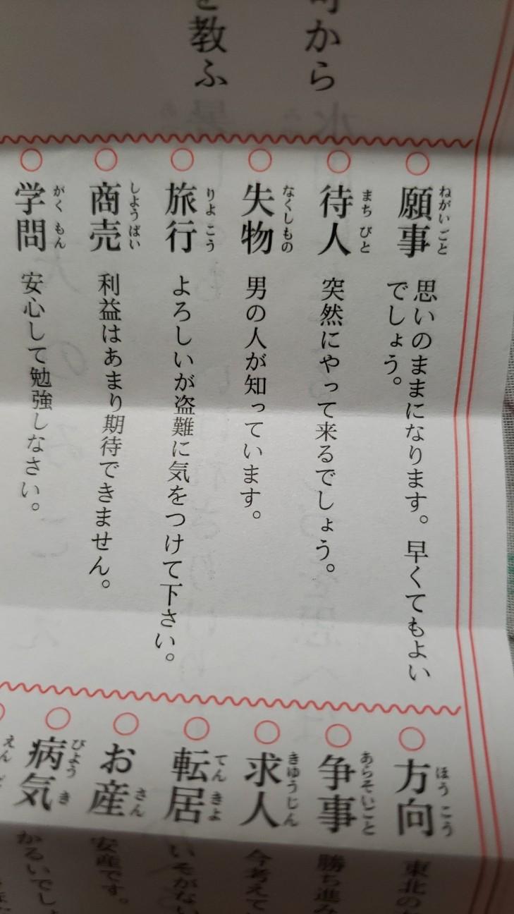 f:id:yoshiakito:20210228225426j:image