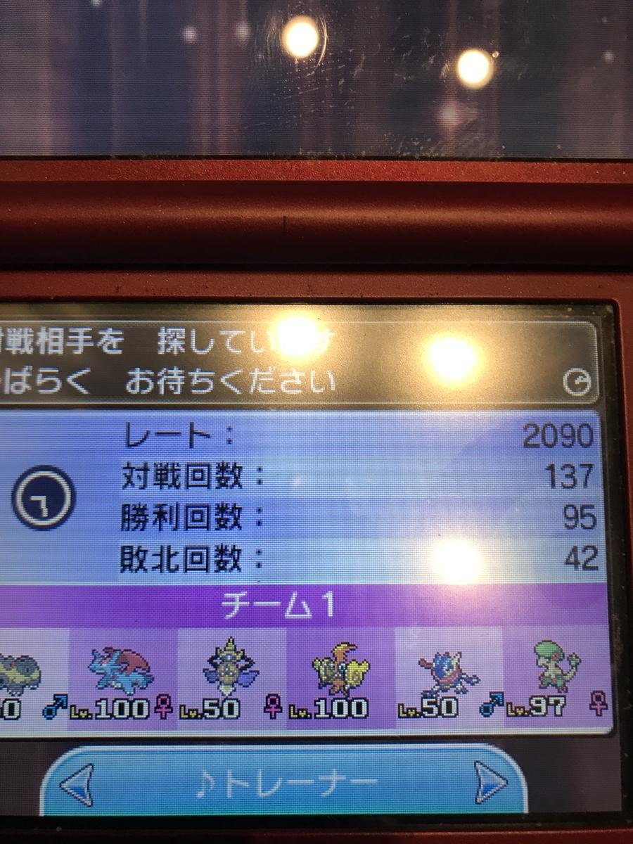 f:id:yoshiarutsu:20190506125053j:plain
