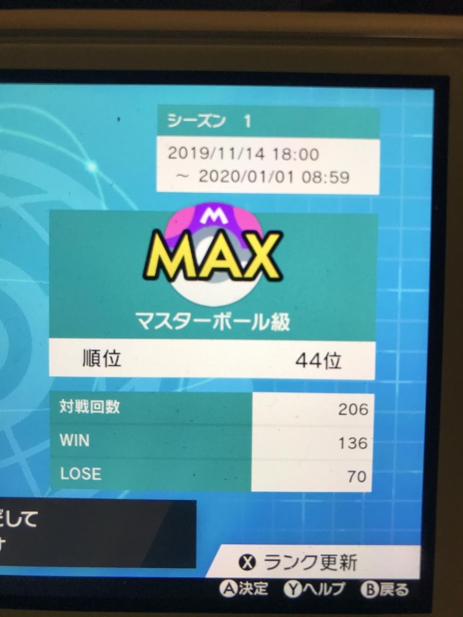 f:id:yoshiarutsu:20200102114035j:plain