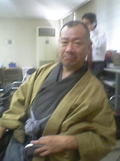 f:id:yoshibey0219:20071125082356j:image:left
