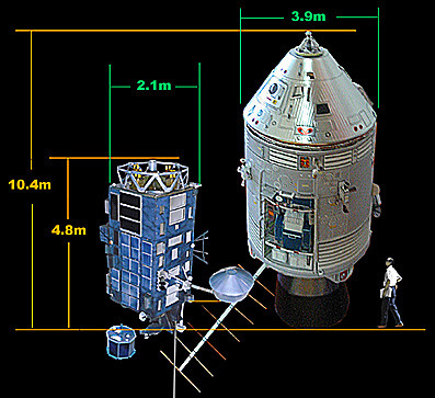 f:id:yoshibey0219:20101017164255j:image:left