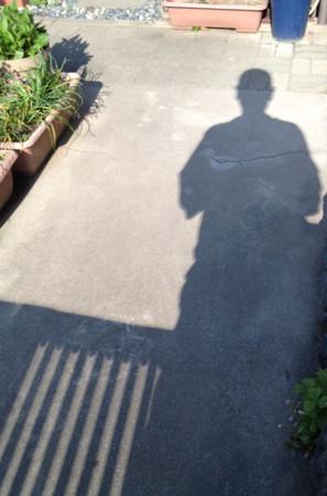f:id:yoshibey0219:20120522080117j:image:left
