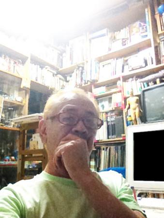 f:id:yoshibey0219:20130308201429j:image