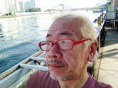 f:id:yoshibey0219:20130625074718j:image:left