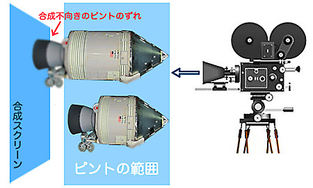 f:id:yoshibey0219:20140107200027j:image
