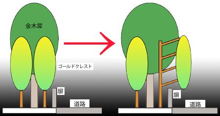 f:id:yoshibey0219:20140414024716j:image