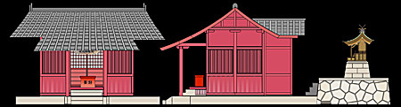 f:id:yoshibey0219:20150310050823j:image