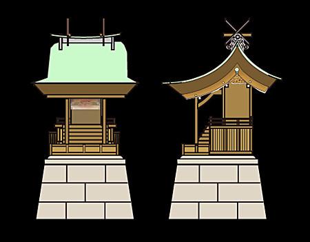 f:id:yoshibey0219:20150310050824j:image