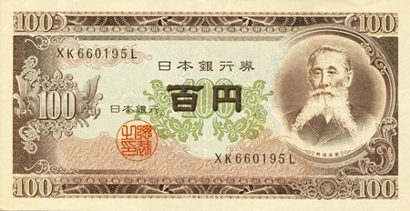 f:id:yoshibey0219:20150706035210j:image