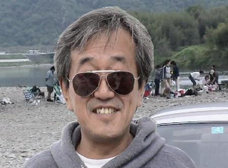 f:id:yoshibey0219:20150803040336j:image