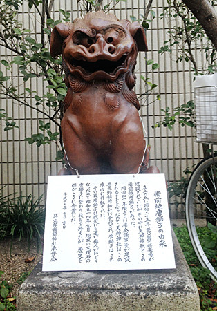 f:id:yoshibey0219:20160207222509j:image
