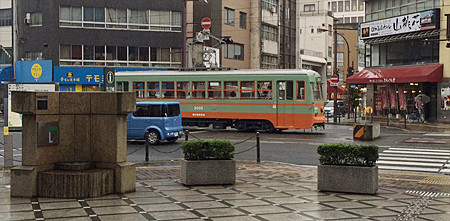 f:id:yoshibey0219:20161002220124j:image
