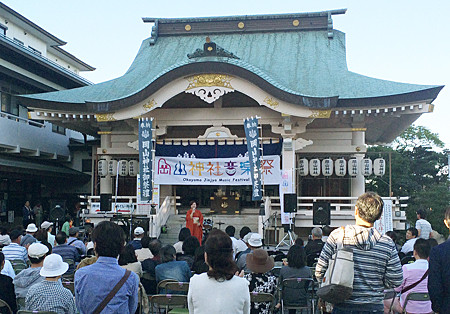 f:id:yoshibey0219:20161011024649j:image